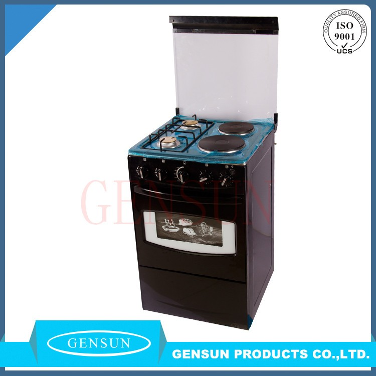 110v Electric Stove Electric Oven With Hotplates Buy