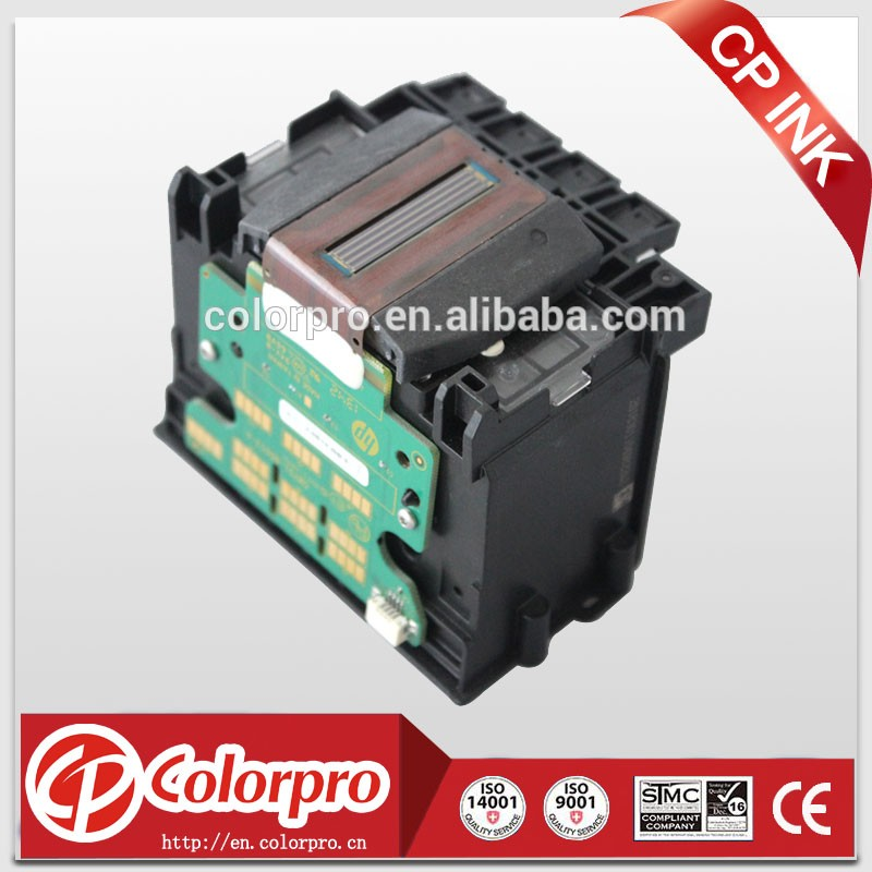 Wholesale remanufactured printhead for hp950xl 951xl for HP OfficeJet Pro 8100/ 8600 with shelf