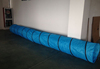 Cat Tunnel/Dog Play Tunnel/outdoor dog tunnel -KT173
