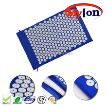 2016 New Design Acupuncture Mat & Pillow Combo wholesale