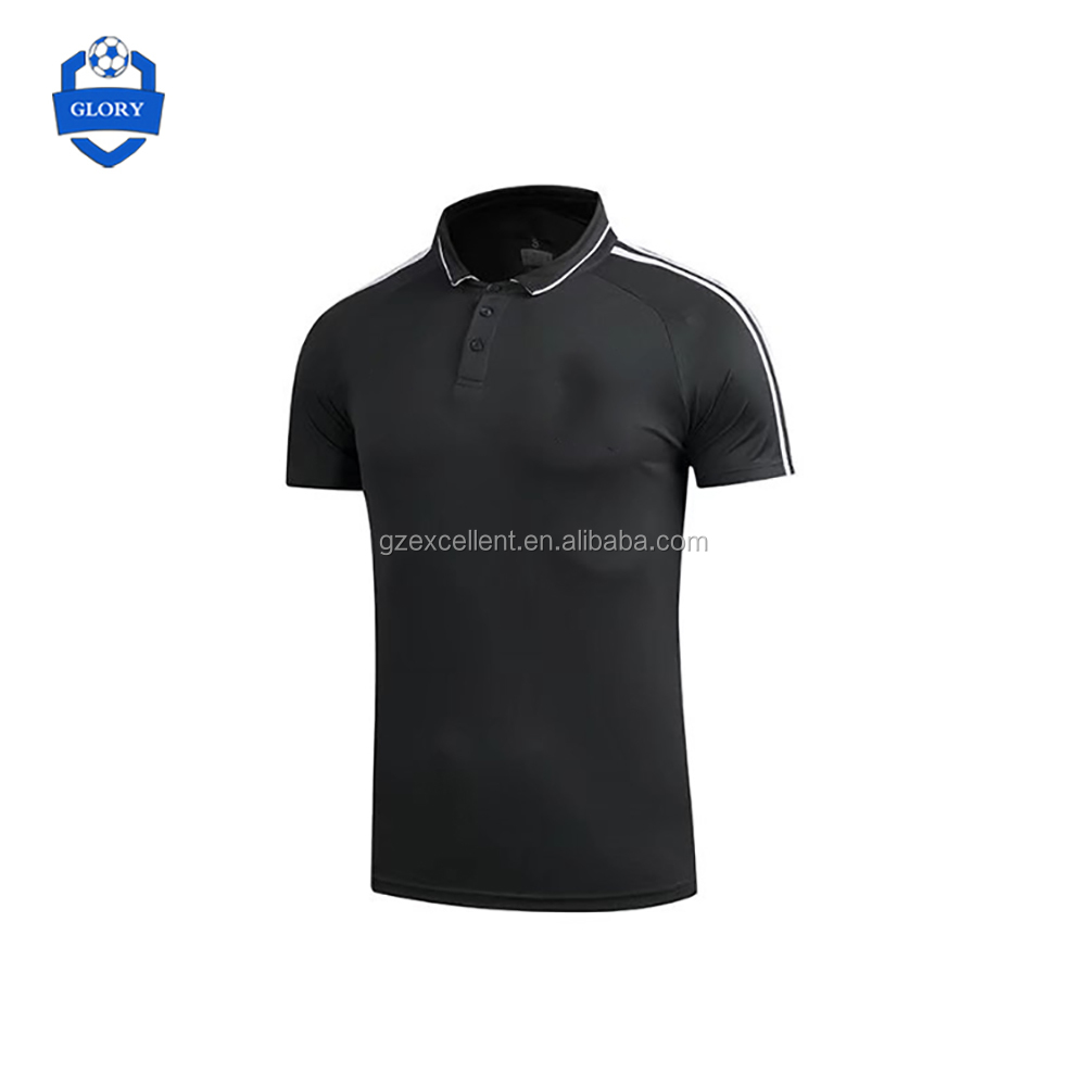 0cdeb4248dd64 China Polo Football, China Polo Football Manufacturers and Suppliers on  Alibaba.com