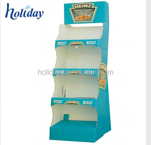 Cardboard greeting card display stand cardboard greeting card cardboard greeting card display stand cardboard greeting card display stand suppliers and manufacturers at alibaba m4hsunfo