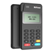 MPOS Mobile Payment terminal /PCI+EMVL1&L2/Mini pos machine/Bluetooth POS