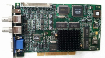 MATROX ORION PCI DRIVERS WINDOWS 7 (2019)