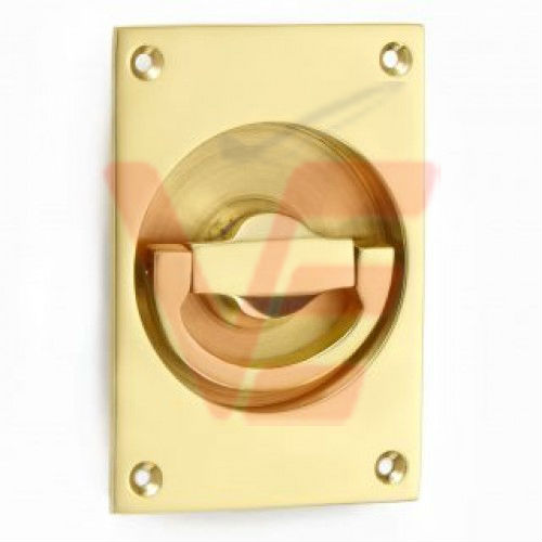 Flush Door Knob   Buy Flush Door Knob,Unique Door Knobs,One Sided Door Knob  Product On Alibaba.com