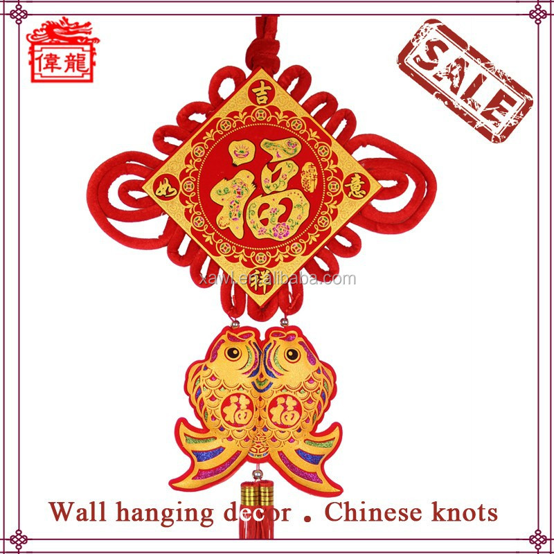 China Import Items Decor For Home China Import Items Decor For Home Suppliers And Manufacturers At Alibaba Com