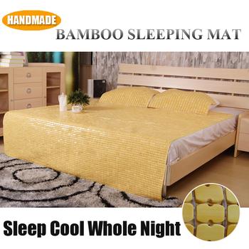 Japan Tatami Mat Bamboo Bed