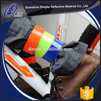 New design reflective wrist band wholesale online
