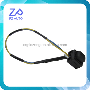 Car Intelligent Switch Manufacturers For Side Door For SUZUKI SX4/S-Cross 2014 OEM 37177-66M00