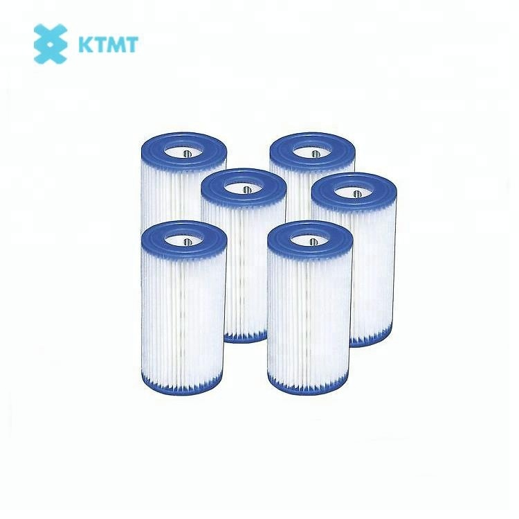 Hot Selling Pleated Pool And Spa Filter Cartridge/swimming Pool Filter -  Buy Swimming Pool Water Filter,Swimming Pool Filters For Sale,Paper  Cartridge ...