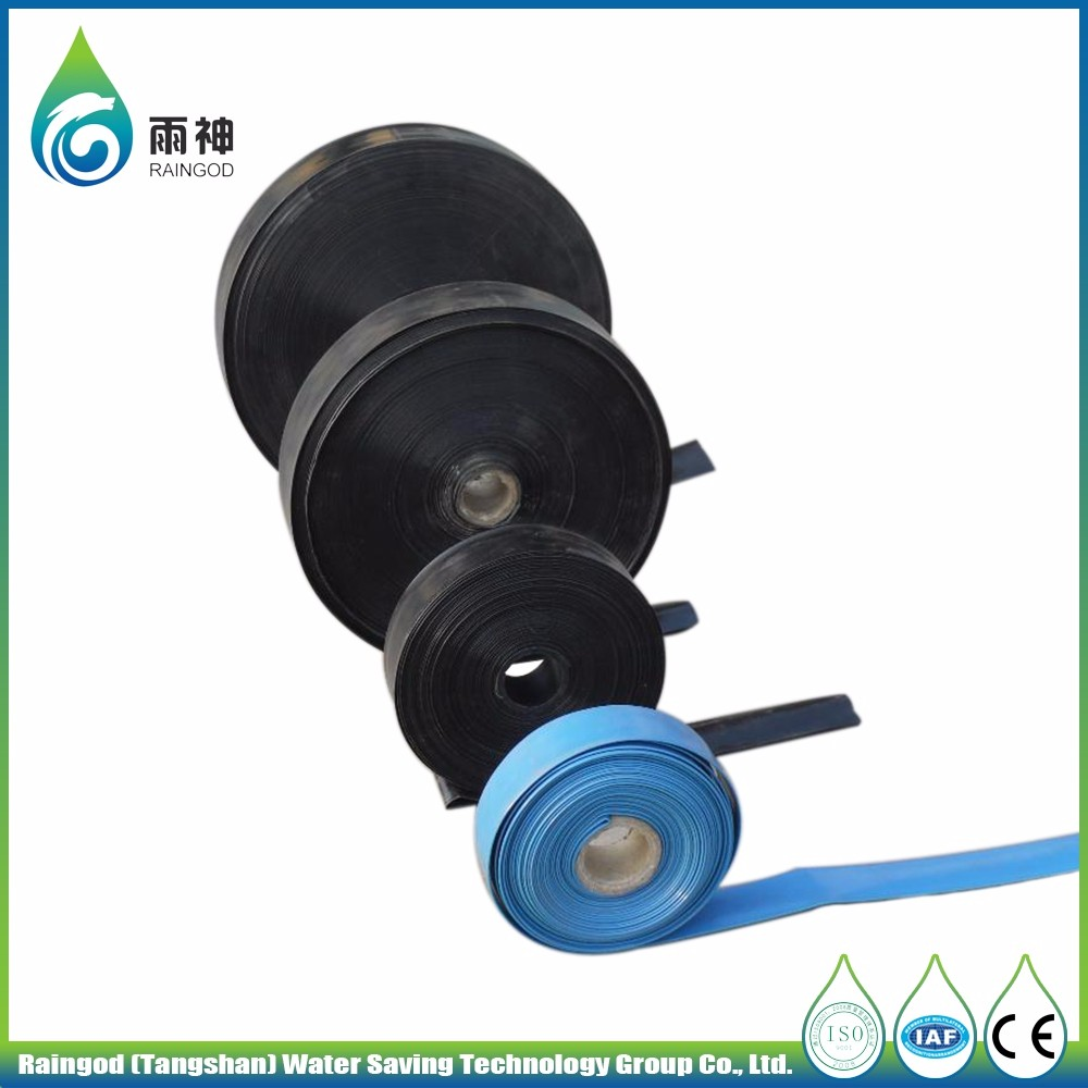 Specializing in the production free sample micro irrigation sprinkler microporous pipe for farm irrigation