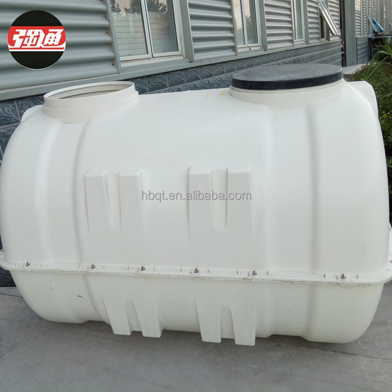Septic Tank Liner Wholesale, Tank Liners Suppliers - Alibaba