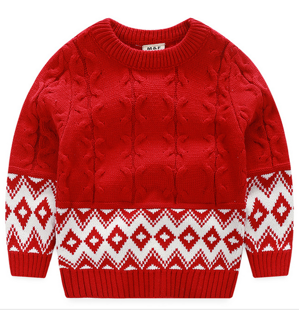 Sweater Designs For Kids Hand Knitted, Wholesale Various High Quality Sweater Designs For Kids Hand Knitted Products from Global Sweater Designs For Kids Hand Knitted Suppliers and Sweater Designs For Kids Hand Knitted Factory,Importer,Exporter at r0nd.tk