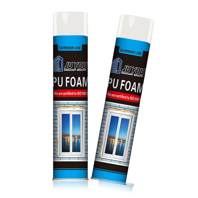 gap filler expansion joint filler liquid polyurethane