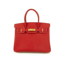 Famous Hot Sale Women's Handbag&Bag PU