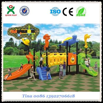 2016 mcdonalds playground equipment daycare playground equipment