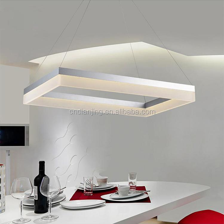 Led lampen esszimmer esszimmer led leuchten deutsche for Moderne decken led leuchten