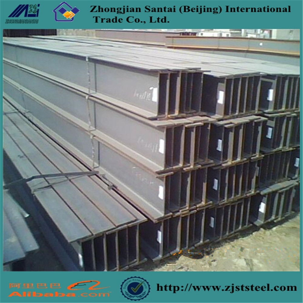 American standard astm a572 grade 50 wide flange w10x22 steel h beam buy w10x22 steel h beam a572 grade 50 wide flange steel h beam product on alibaba com