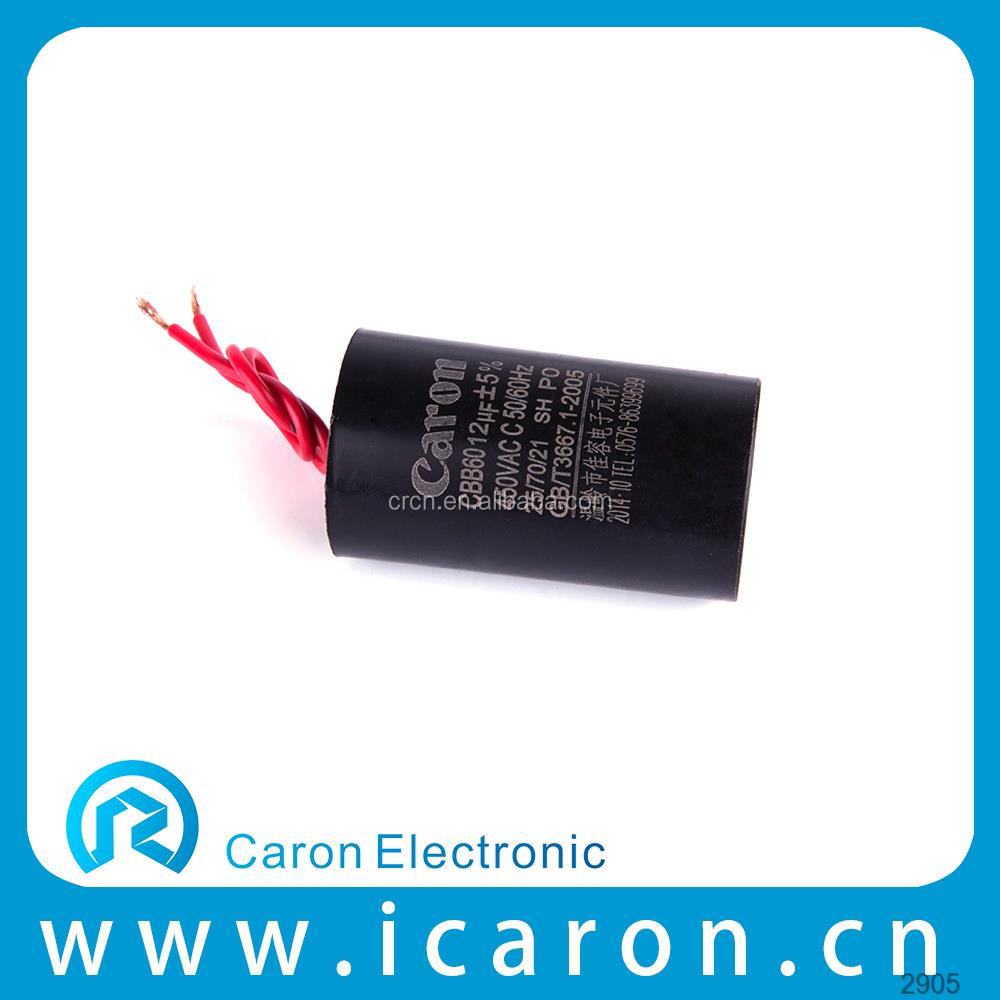 Capacitor 1 micro farad capacitor 1 micro farad suppliers and capacitor 1 micro farad capacitor 1 micro farad suppliers and manufacturers at alibaba buycottarizona Images