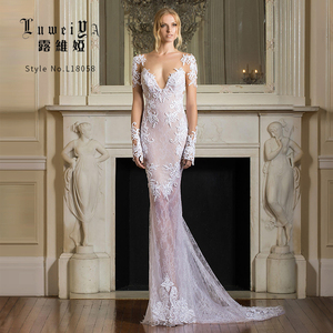 ecbb1a3136 Divisoria Wedding Gowns Wholesale, Wedding Gowns Suppliers - Alibaba