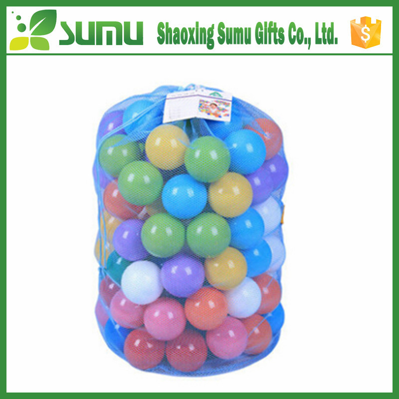 hot selling custom printing beach balls in bulk