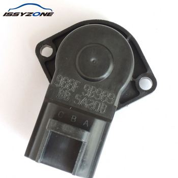 Throttle Body Position Sensor >> Throttle Body Position Sensor 988f 9b989 Bb For Ford Itpsfd001 Buy Throttle Body Position Sensor Throttle Body Position Sensor For Ford Throttle