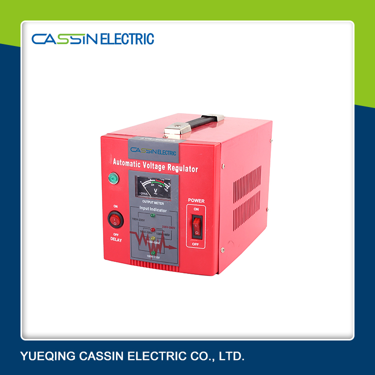 automatic transpo voltage regulator collection transpo voltage regulator wiring pictures wire,Transpo Voltage Regulator Wiring