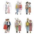 ae4f05bda87a 1 PCS Cartoon Character Icon Free Shipping Japanese Cartoon Character Pins  Acrylic Pin Badge Backpack Badges Decoration IconsUSD 0.52 piece