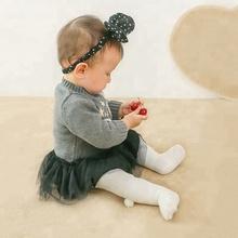 da7a880c3 China white girl sock wholesale 🇨🇳 - Alibaba