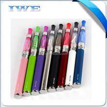 2017 Top quality ego c twist battery 1100mah vape pen battery