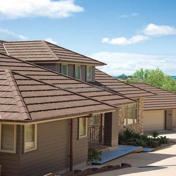 Roof Tile Factory Prices In Kerala Stone Coated Metal Roof Tile Roofing Sheet In India Buy China Stone Coated Metal Roof Tile Metal Roof Tile Roofing Sheet Product On Alibaba Com