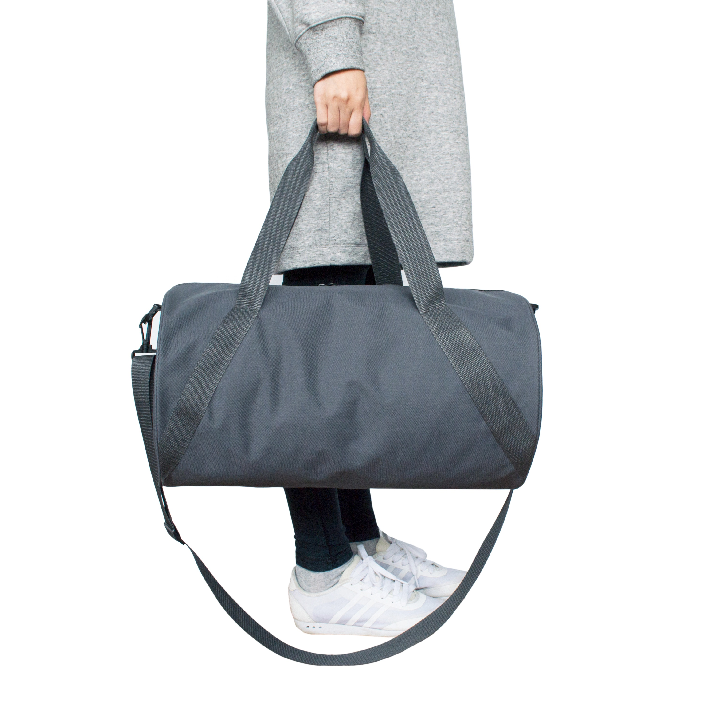 11d7c8b534 China 600d Travelling Bag