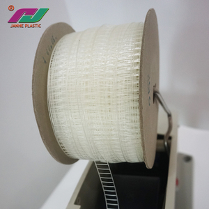 Wide use Tpu garments tag plastic staple Pin roll