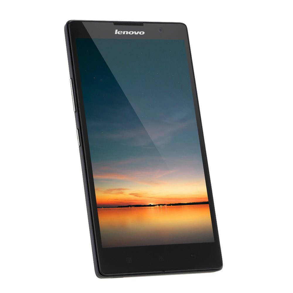 Lenovo Best Suppliers And Manufacturers At S930 Quadcore