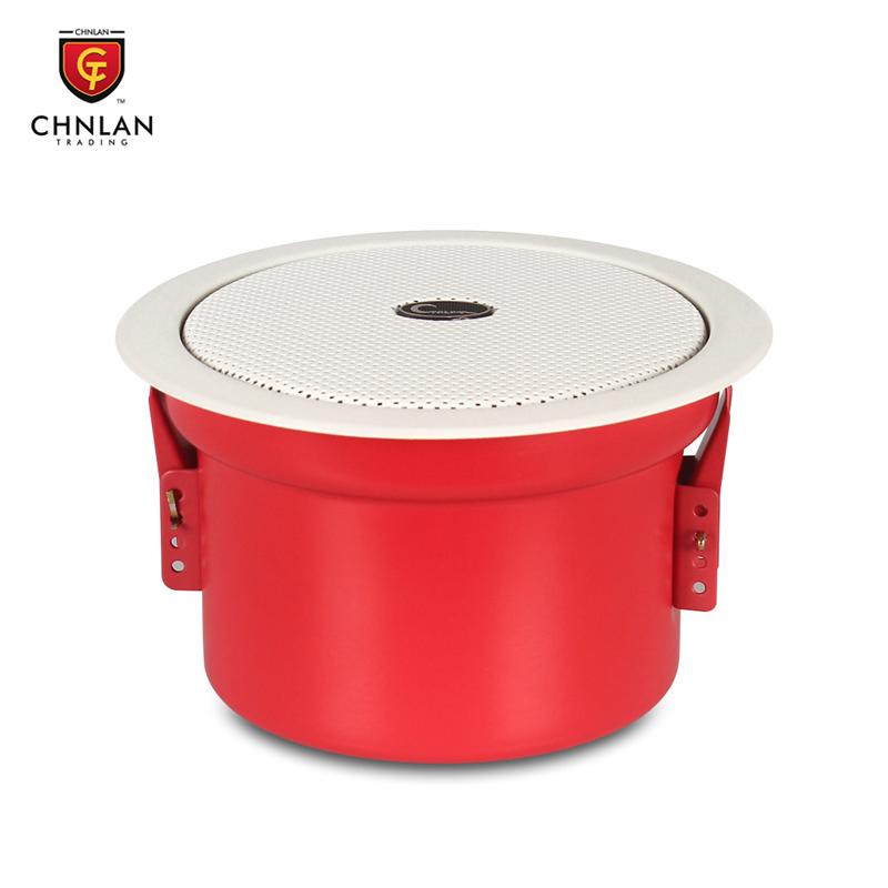 Great Bathroom Ceiling Speaker, Bathroom Ceiling Speaker Suppliers And  Manufacturers At Alibaba.com