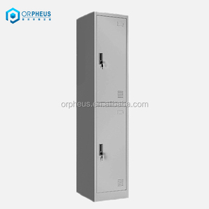 6fc9e138529 Old Metal Lockers