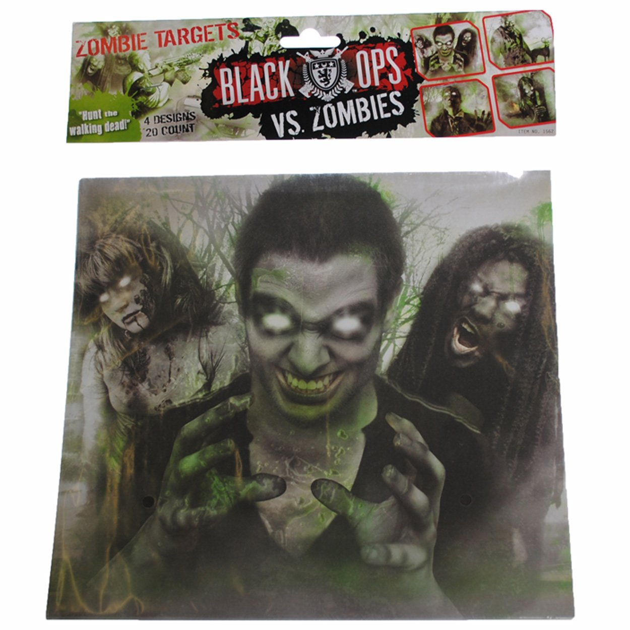Cheap Black Ops 2 Zombies Download Pc, find Black Ops 2