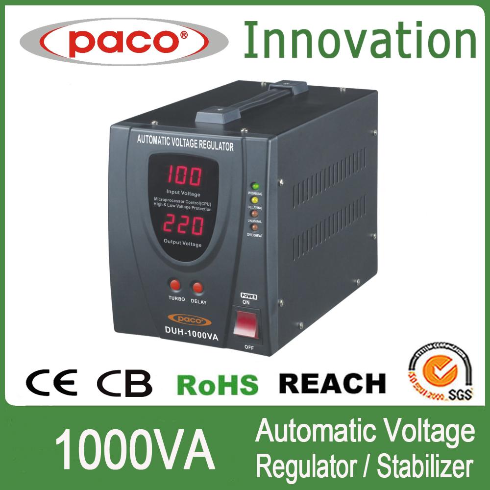 transpo voltage regulator 1000VA collection transpo regulator wiring pictures wire diagram images,Transpo Voltage Regulator Wiring