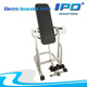 strenght equipment type fitness equipment Electric Inversion Table