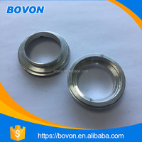 cnc machining motorcycle precision custom stainless steel machined parts