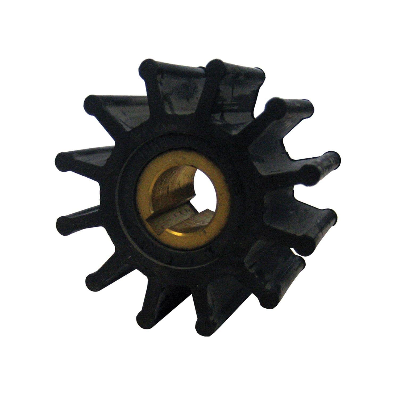 Johnson Pump 09-702B-1 Impeller (MC97)