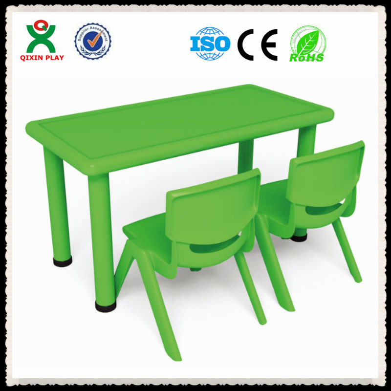 kids table chairs plastic kids table chairs plastic suppliers and at alibabacom