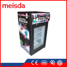upright freezer upright freezer suppliers and at alibabacom