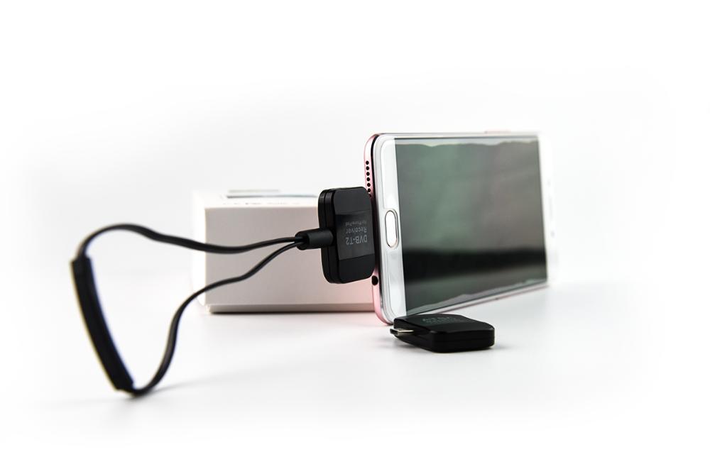 mini portable pad tv tuner atsc smart tv dongle atsc mini. Black Bedroom Furniture Sets. Home Design Ideas