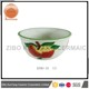High Quality opal glass ramen bowl set