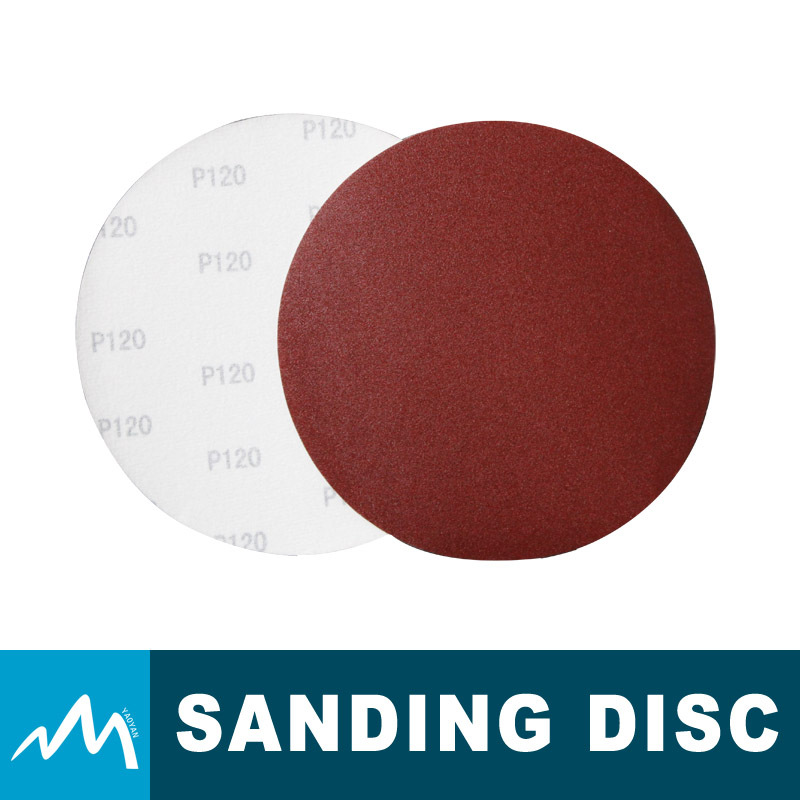 Promotional Most Welcomed Cheap 80 grit sandpaper