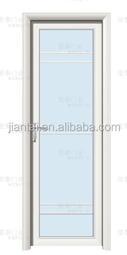 Waterproof Aluminium Bathroom Doors, Waterproof Aluminium Bathroom Doors  Suppliers And Manufacturers At Alibaba.com