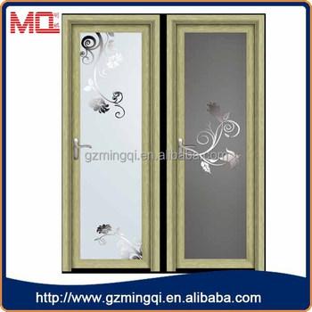 Aluminium Window Door Accessories Aluminium Windows And Door Factory on