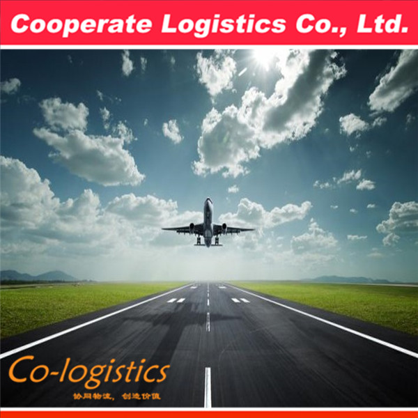 dropshipping agent in china to usa canada maxico---skype colsales37