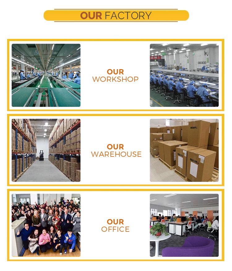 Valse Wimpers Private Label Korea Wimper Extension Lijm